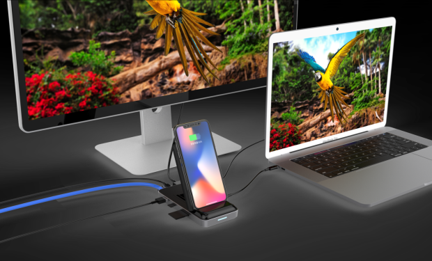 HyperDrive 7.5W Wireless Charger USB-C Hub 2.png