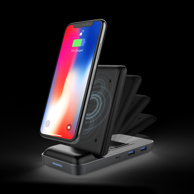 HyperDrive 7.5W Wireless Charger USB-C Hub 6.png